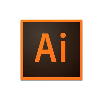 ADOBE ILLUSTRATOR CC 2019 23.0.5 Crack