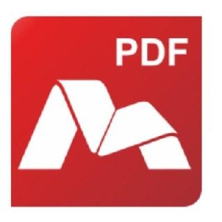Master PDF Editor 5.4.38 Crack