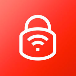 AVG Secure VPN 1.9.756 Crack [Latest Version]
