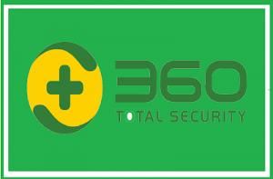 360 Total Security Essential Crack