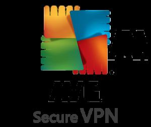 Madison : Avg secure vpn apk cracked