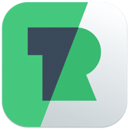 Loaris Trojan Remover 3.0.91 Crack