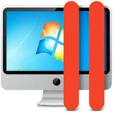 Parallels Desktop 15.1.2 Crack With Registration Code Free Download