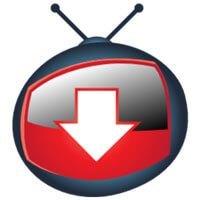 YTD Video Downloader Pro 5.9.13.5 Crack With Serial Keys Free 2019