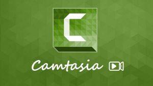 download camtasia studio 8 full + patch / crack