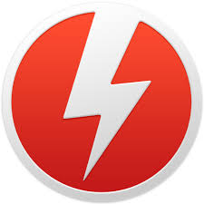 DAEMON Tools Pro 8.3.0 Crack With Registration Key Free Download 2019