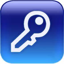 Folder Lock 7.7.8 Crack  With Registration Key Free Download 2019