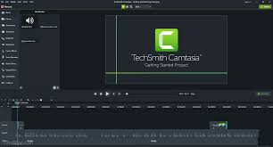 Camtasia Studio 8 Crack With Activation Coad Free Download 2019