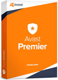 Avast Internet Security 2019 Crack With Registration Key Free Download 2019