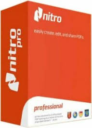 Nitro Pro 12.17.0.584 Crack With Keygen Free Download 2019