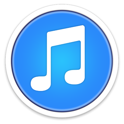 ITunes 12 9 5 7 Crack With Registration Key Free Download 2019