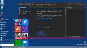 Microsoft Visual Studio 2019 16.1.1 Crack With Registration Key Free Download