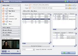 DVDFab 11.0.3.8 Crack With Keygen Free Download 2019