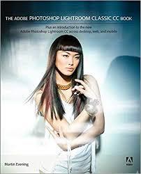 Adobe Photoshop Lightroom Classic CC 2019 8.3.1 Crack With Registration Key Free Download