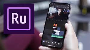 Adobe Premiere Pro CC CC 2019 13.1.3 Crack With Registration Key Free Download