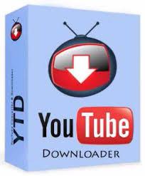 YTD Video Downloader Pro 5.9.13 Crack With Registration Key Free Download 2019