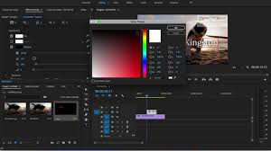 Adobe Premiere Pro CC 2019 13.1.4.2 Crack With Registration Key Free Download 2019
