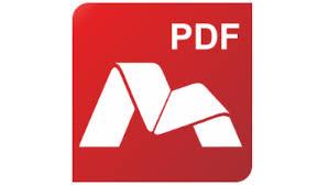 Master PDF Editor 5.4.38 Crack With Registration Key Free Download 2019