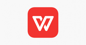 WPS Office Free 2019 11.2.0.8668 Crack With Registration Key Free Download