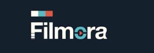 Wondershare Filmora 9.1.4.12 Crack With Registration Key Free Download 2019