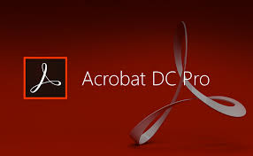 Adobe Acrobat Pro Dc 2019 Crack With Serial Number Free Download