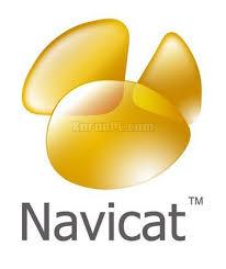 Navicat Premium 12.1.21 Crack With Serial Number Free Download 2019