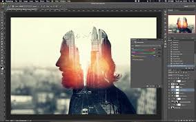 Adobe Photoshop CC 2019 20.0.5 Crack With Registration Key Free Download