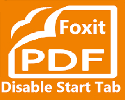 Foxit Reader 9.6.0.25114 Crack  With Registration Key Free Download 2019