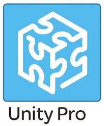 Unity Pro 2019.1.12 Crack With License Coad Free Download