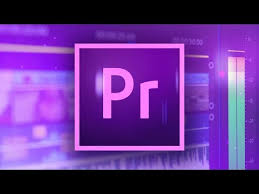 Adobe Premiere Pro CC 2019 13.1.2.9 Crack With Registration Key Free Download