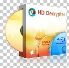 DVDFab 11.0.4.0 Crack With Registration Key Free Download 2019