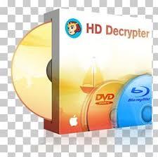 dvdfab 11 crack Archives - Downloads Patch