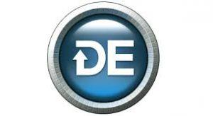 Driver Easy Pro 5.6.12.37077 Crack With Keygen Free Download 2019