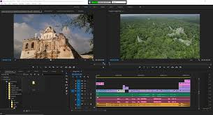 Adobe Premiere Pro CC CC 2019 13.1.3 Crack With Registration Key Free Download