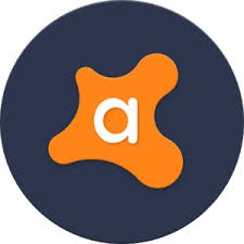 Avast Cleanup 19.1 Build 7611 Crack  With Registration Key Free Download 2019