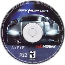 SpyHunter 5 Crack With Registration Key Free Download 2019