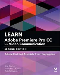 Adobe Premiere Pro CC 13.1.4.2 Crack With Registration Key Free Download 2019
