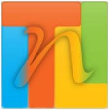 NTLite 1.8.0.7025 Crack With Registration Key Free Download 2019