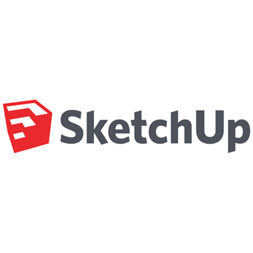 Sketchup Pro 2020 Crack With Serial Key Latest Version