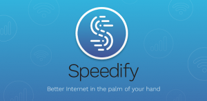 Speedify 7 8 crack Archives - Downloads Patch