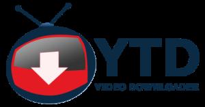 YTD Pro 6.9.12 Crack