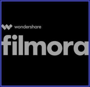 Wondershare Filmora 9.2.1 Crack With Activation Key Free Download 2019