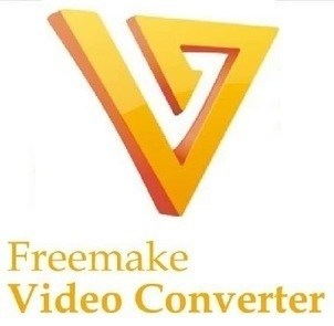 Freemake Video Converter 4.1.10.321 Crack With Registration Key Free Download