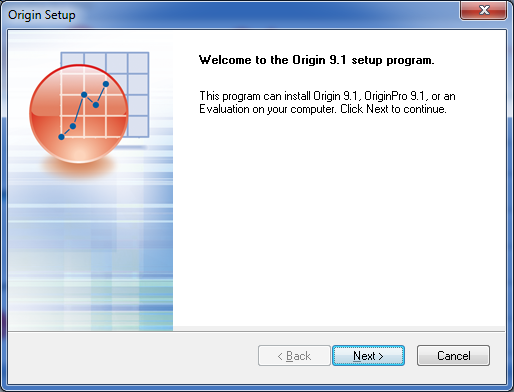 Origin Pro 2019 Crack With Activation Key Free Download 2019