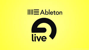 Ableton Live 10.1.9 Crack With Activation Key New Version 2020