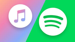 Spotify 1.1.12.451 Crack With Keygen Free Download 2019