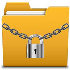 Folder Lock 7.7.9 Crack With Activation Key Free Download 2019
