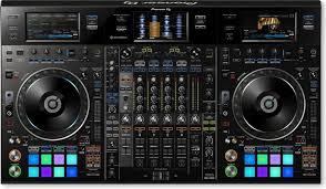 Rekordbox DJ 5.6.0 Crack With Registration Code Free Download 2019