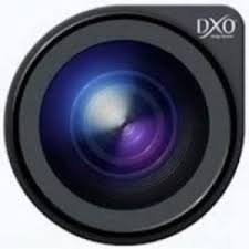 DxO PhotoLab 2.3.1 Crack  With Activation Key Free Download 2019