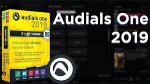 audials one platinum 2019 crack With Activation Key Free Download